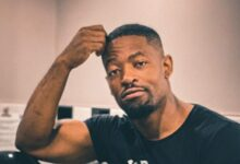 Photo of Prince Kaybee Weighs In On Owning Masters