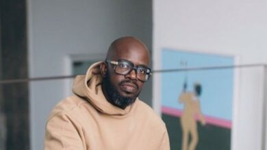 Photo of Black Coffee Slams Social Media User Who Checked The Price Of His Clothing Item