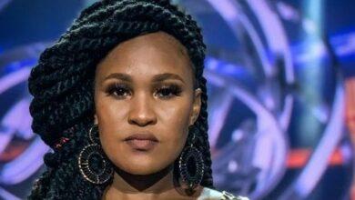 Photo of Idols SA Season 16 Winner Zama Khumalo Supposedly Dating A Fellow Contestant