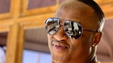 Photo of Jub Jub Speaks On The Jaziel Brothers Supposedly Being Bitter Towards Him