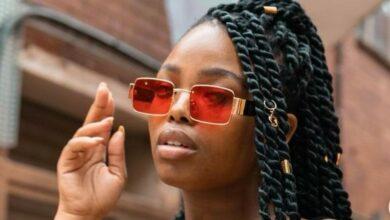 Photo of Watch! Rosemary Zimu Showcases Her Vocal Capabilities