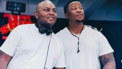 Photo of Social Media User Alleges That DJ Fresh And Euphonik Raped Her