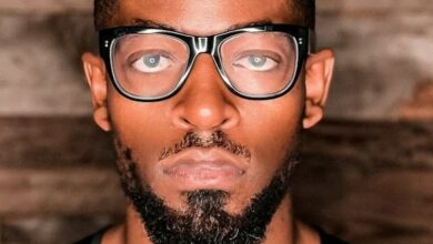 Photo of Prince Kaybee Releases Track List For His Upcoming Album 'The 4th Republic'
