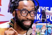 Photo of DJ Sbu Breaks Record With His Radio Show
