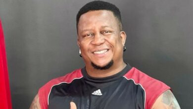 Photo of DJ Fresh Denies Rape Allegations That Were Set Against Him And Euphonik