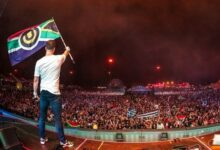 Photo of Ultra South Africa 2021 Gets Cancelled