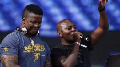 Photo of DJ Fresh And Euphonik Rape Accuser Reportedly Details As To What Happened At The Time Of The Incident