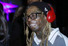 "Photo of Lil Wayne ""Ain't Got Time"" feat. Fousheé Out Now!"