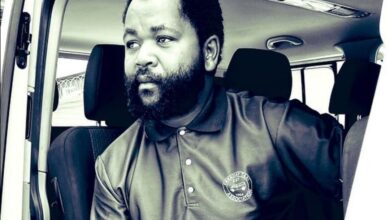 Photo of eHostela Director Explains Sjava's Role On The Upcoming Season