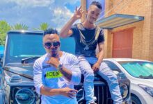 Photo of DJ Lag And DJ Tira Release 'Siyagroova' Video!