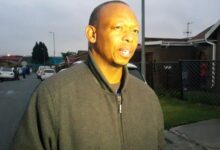 Photo of SAMRO Rejects Its Member, Eugene Mthethwa's Protest As 'Devoid Of Truth And Lacking Any Merit'