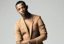 Photo of Watch! Zakes Bantwini Reveals He Taught Himself English And Why He Did It