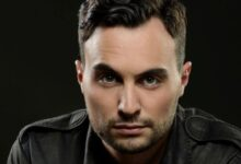 Photo of Jesse Clegg Drops Highly Anticipated Music Video For His Latest Single