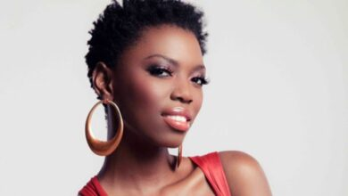 Photo of Lira On Dealing With Her Break-up From Her Husband In The Public Eye
