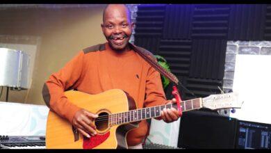 Photo of Legendary Maskandi Hitmaker Sphuzo Sabantwana Dies At Age 65