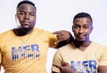 Photo of MFR Souls Reacts To Amanikiniki Reaching A Gold Status