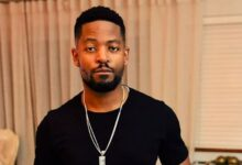 Photo of Prince Kaybee Responds To Speculations About Having Been With Black Coffee's Ex Wife