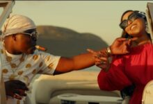Photo of DJ Sumbody Drops the Official Video for 'Lerato' featuring Rorisang