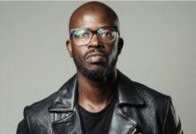 Photo of Black Coffee Becomes The Second SA DJ To Perform On NPR's Tiny Desk Show