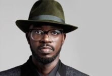 "Photo of Black Coffee Drops Music Video Of His Hit Single ""Lost"" From Subconsciously Album"