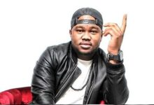 Photo of DJ Sabby Bids Farewell As The Host Of YFM's Drive Show After 10 Years