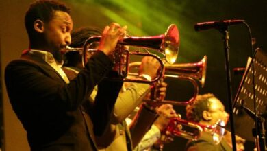 Photo of SA Jazz Musicians Offered Covid Relief Funds By A Switzerland Foundation