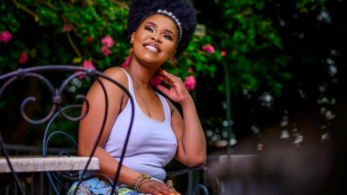 Photo of Zahara Announces She's Making A Comeback With New Music!