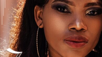 Photo of Zethu Joubarl Releases Her Debut Single, The Catchy Reggaeton Vibed Straight Talk' Ft Romeo