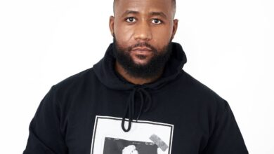 Photo of Cassper Nyovest Reveals Why He Loves How His Beef With AKA Turned Out