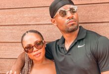 Photo of Prince Kaybee Speaks Out After Cheating Scandal!