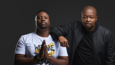 Photo of SPHEctacula & DJ Naves Drop Their Much Anticipated Album 10Years & Counting!