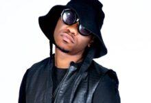 Photo of Da Kruk Releases Latest Music Offering, Ngife Ngawe