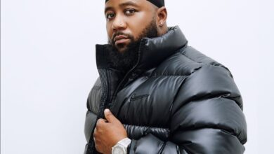 Photo of Cassper Nyovest Continues To Give People What They Want On New Album, 'Sweet and Short 2.0'