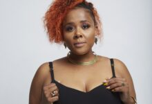 Photo of Kgomotso Meso Moves To Prime Slot On KAYA 959's Weekend Lineup