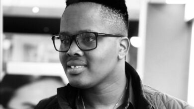 Photo of Maskandi Singer Khuzani Speaks On Speculations That He Uses Muthi For Success