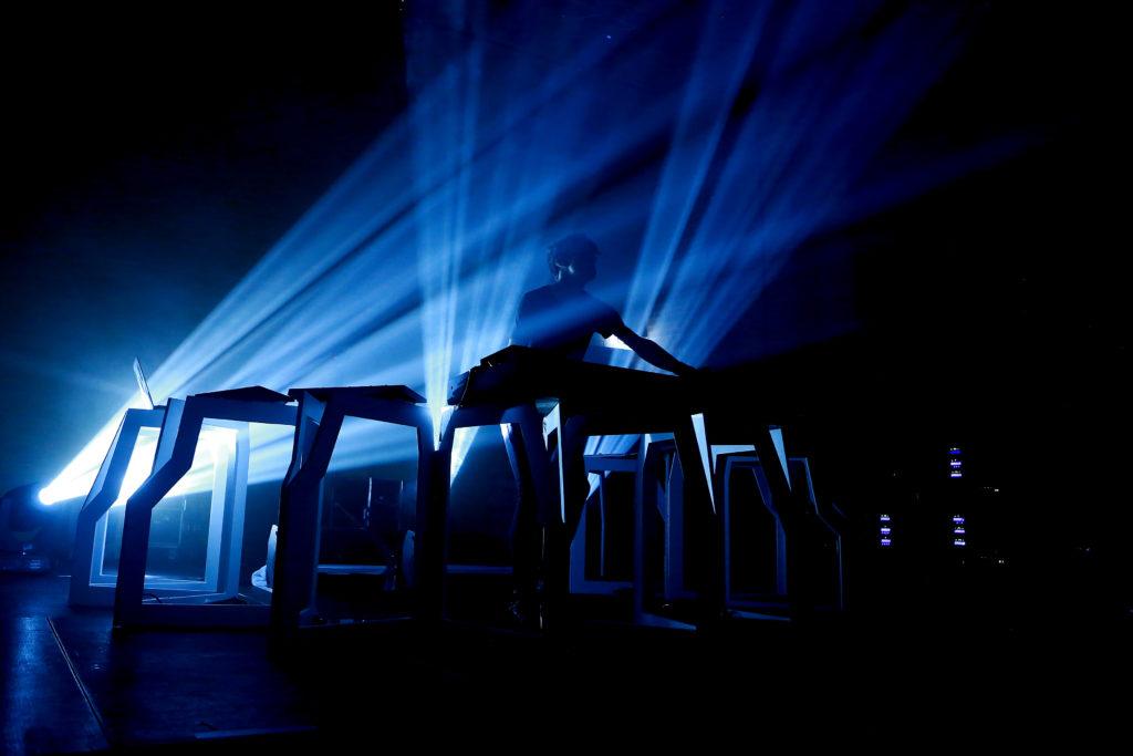 pianorig electronic beats