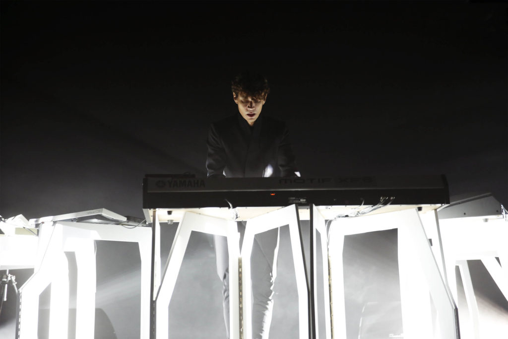 pianorig japan