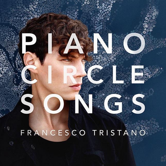 piano circle songs cover