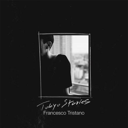 francesco tristano sony classical