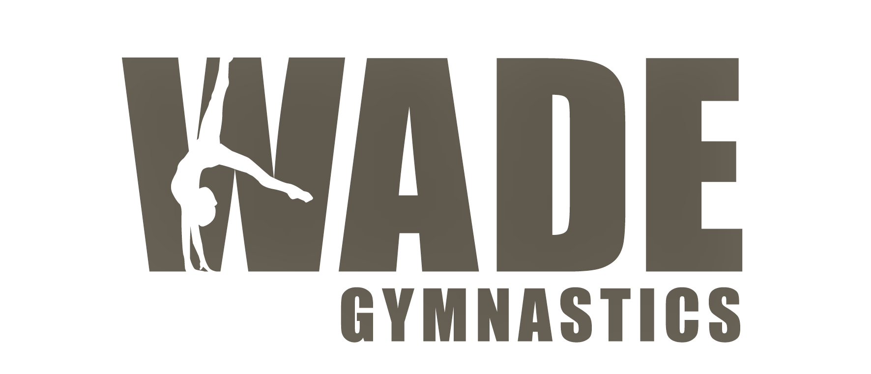 Wade Gymnastics Club