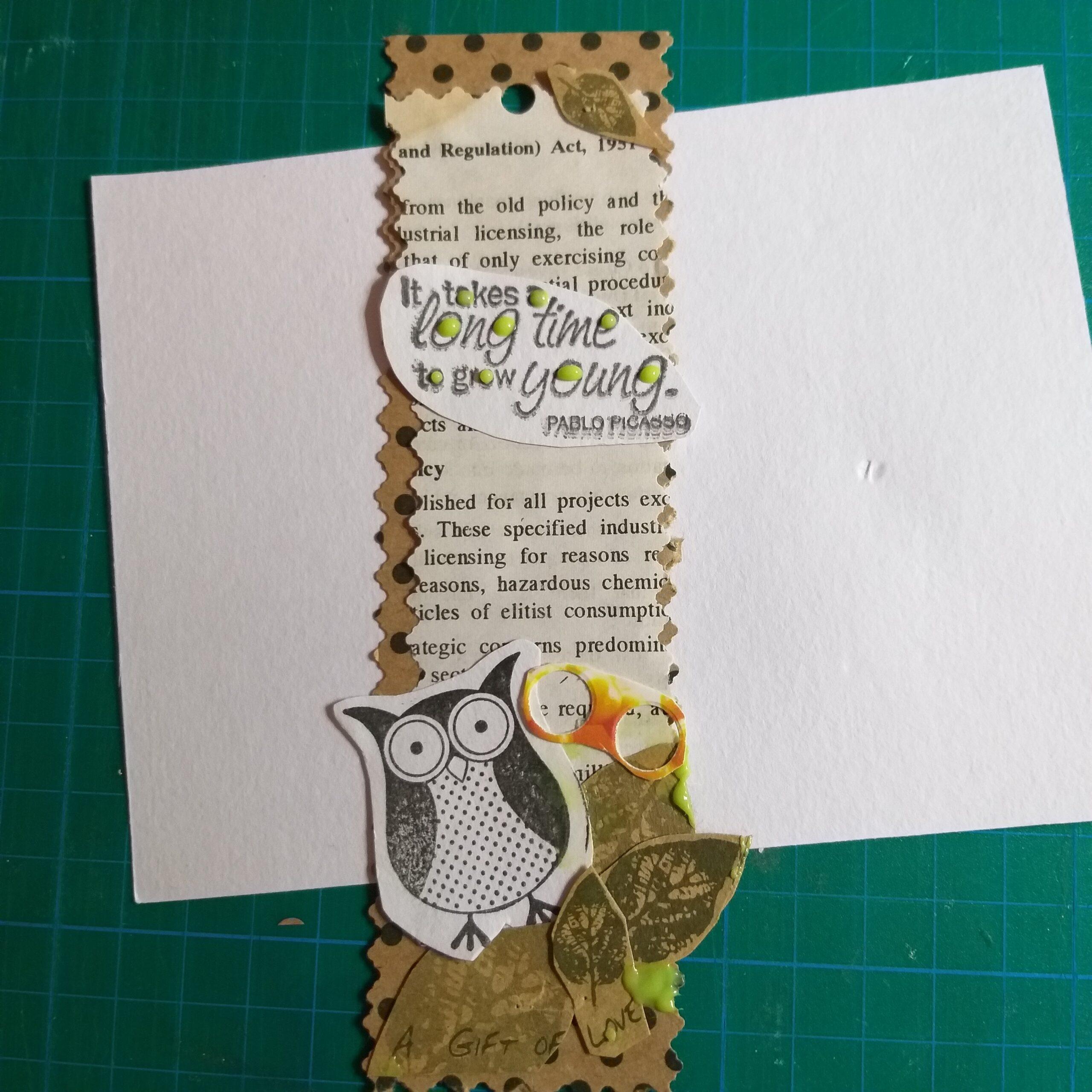 giftbookmark