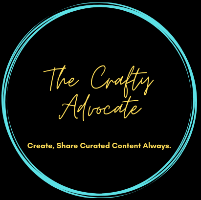 The Crafty Advocate