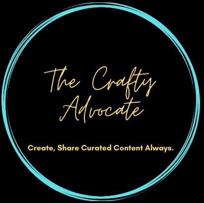 The Crafty Advocate