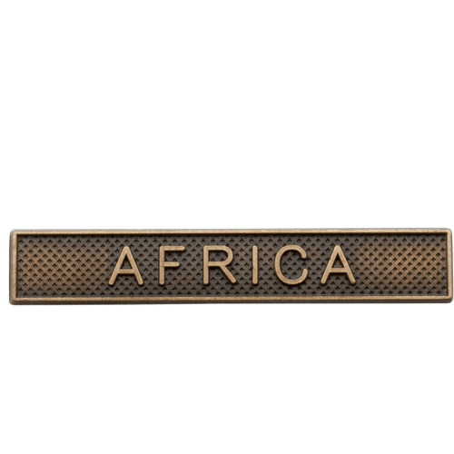 NATO AFRICA CLASP