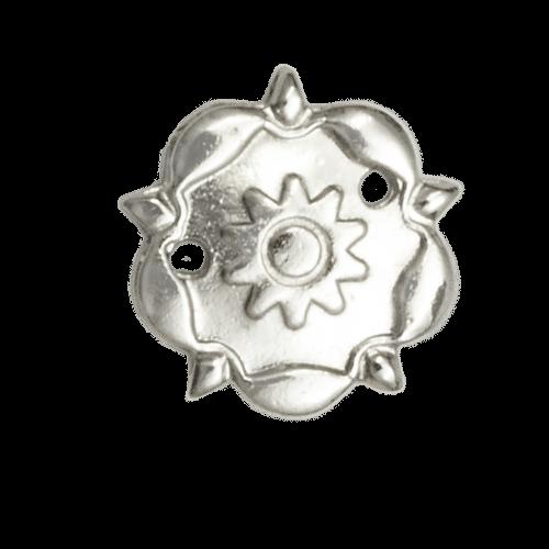 South Atlantic Medal Style Rosette Emblem