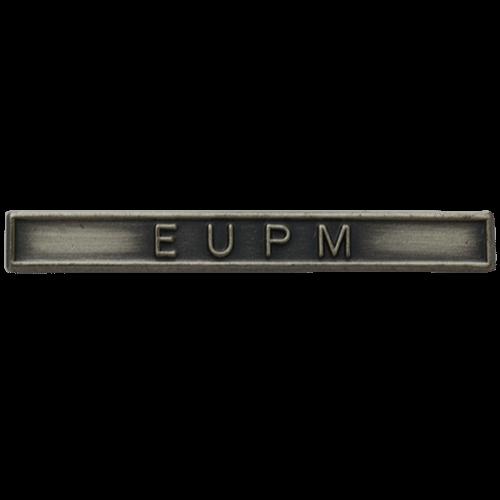 CSDP ESDP EUPM Clasp