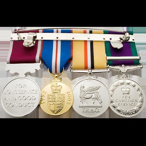 Medal-Mounting-Swing-Reverse