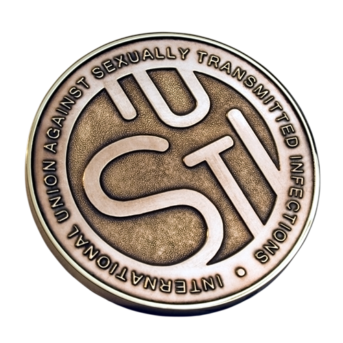 The International Union against Sexually Transmitted Infections (IUSTI)