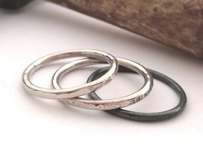 rings - sqaure - web ready