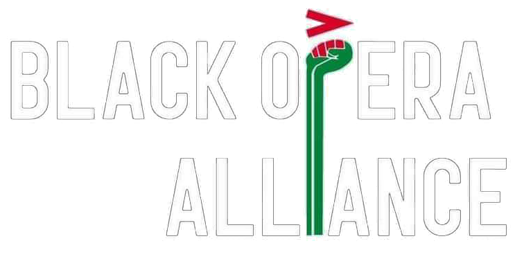 Black Opera Alliance